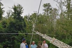 Mounting-antenna-1