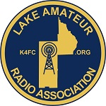 Lake Amateur Radio Association